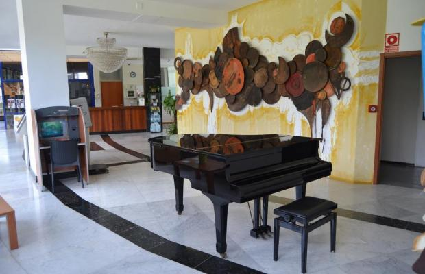 фото отеля Folias изображение №29