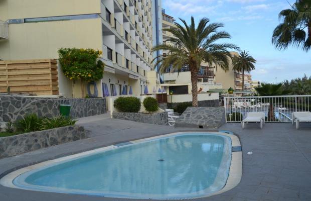 фото отеля Folias изображение №17