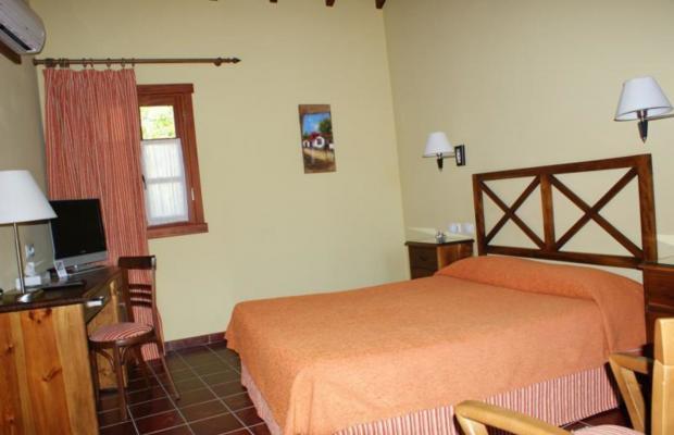 фотографии Hotel Rural Fonda de la Tea изображение №16