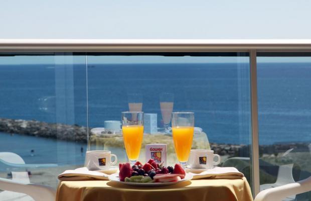 фото отеля Golden Donaire Beach изображение №9