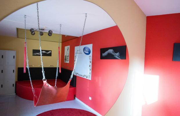 фото La Mirage Swingers изображение №22