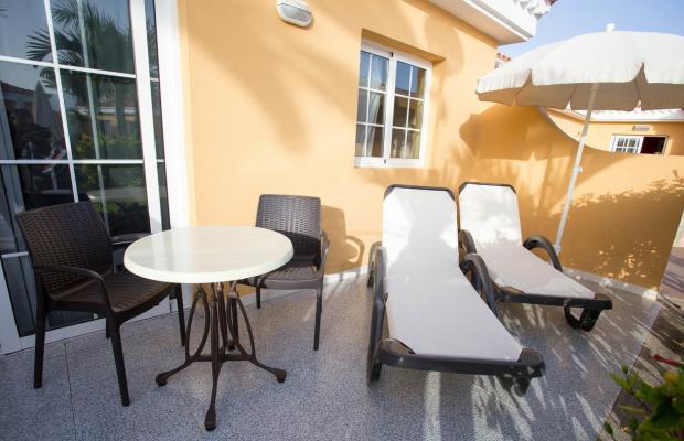 фото отеля La Mirage Swingers изображение №13