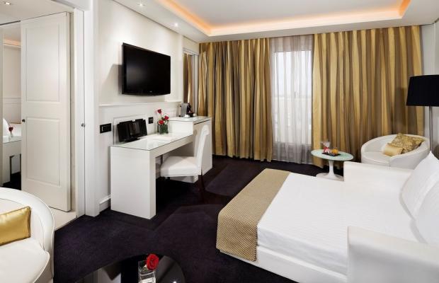 фотографии отеля Gran Melia Colon изображение №55