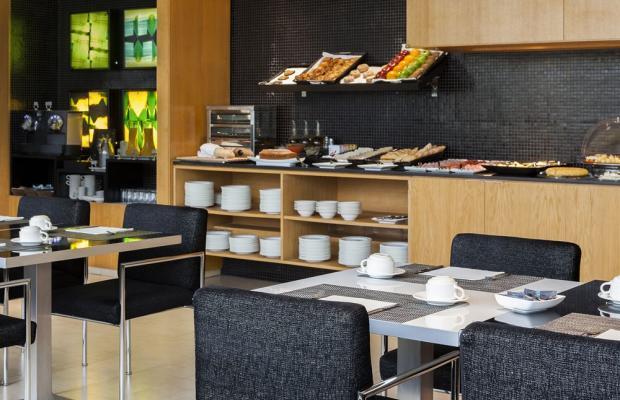 фото отеля AC Hotel Zizur Mayor изображение №9
