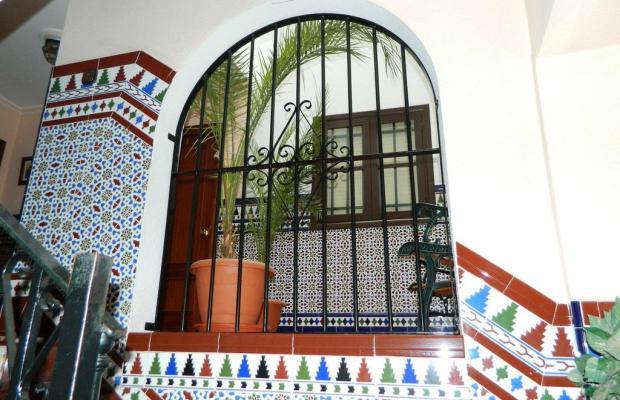 фото Hostel San Francisco изображение №50