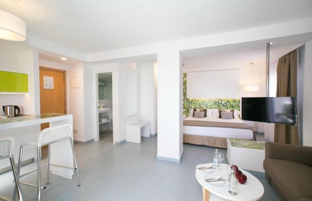 фото отеля THe Anamar Suites изображение №13