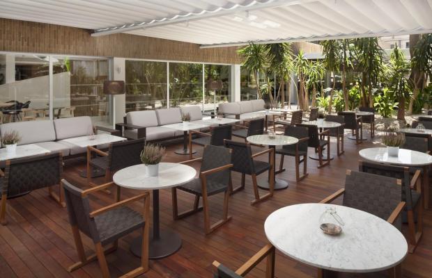 фото отеля Melia Lebreros изображение №41