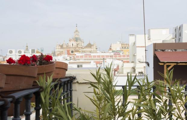 фото Plaza (ex. Monet) изображение №30