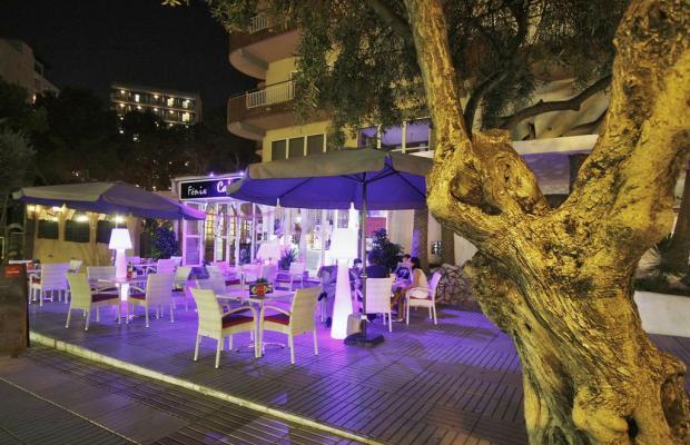 фото Hotel Fenix (ex. Alegria) изображение №10