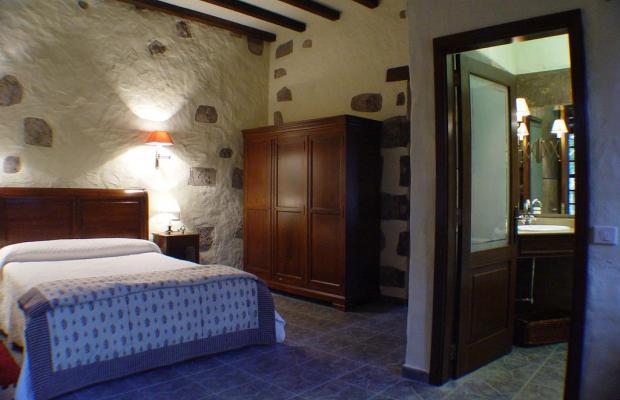 фотографии Hotel Rural Maipez THe Senses Collection изображение №68