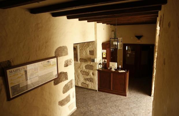 фотографии Hotel Rural Maipez THe Senses Collection изображение №64