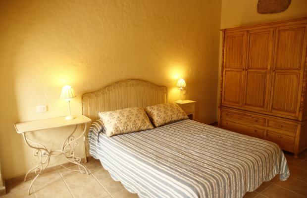 фото Hotel Rural Maipez THe Senses Collection изображение №46