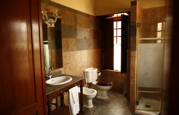 фотографии Hotel Rural Maipez THe Senses Collection изображение №36
