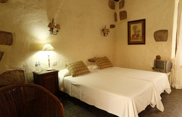 фото Hotel Rural Maipez THe Senses Collection изображение №6