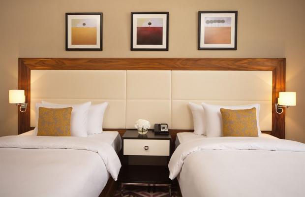 фотографии отеля Solis Sochi Suites изображение №7