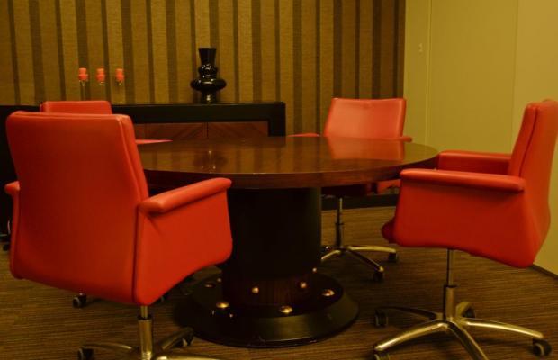 фото Hotel 525 изображение №22