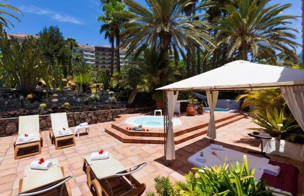 фото отеля Melia Tamarindos изображение №37