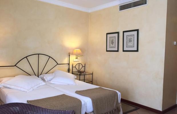 фото отеля Termes La Garriga изображение №29