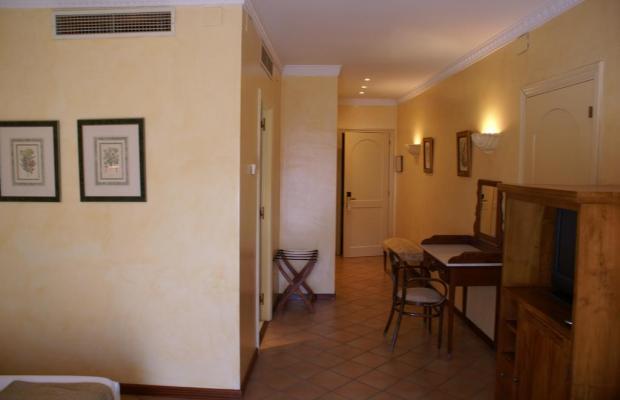 фото отеля Termes La Garriga изображение №17
