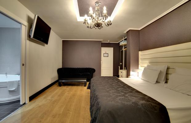 фотографии Pilar Plaza Hotel (ех. NastasiBasic Zgz Hotel; ex. Las Torres) изображение №16