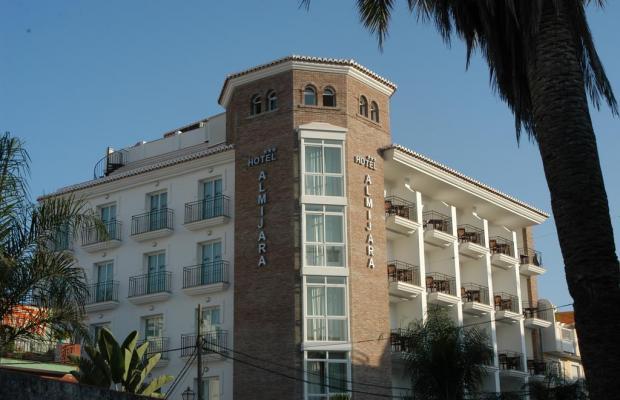 фото отеля Almijara изображение №1