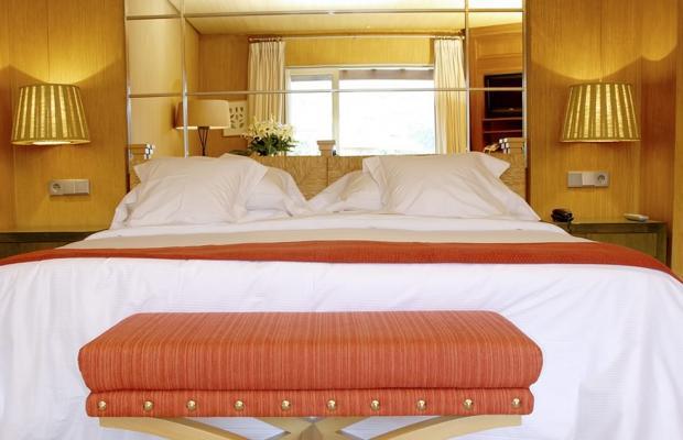 фотографии отеля Rio Real Golf Hotel изображение №55