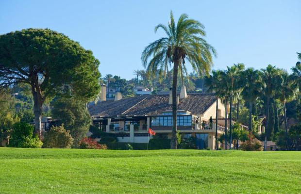 фото отеля Rio Real Golf Hotel изображение №37