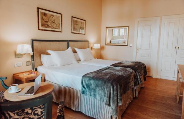 фотографии Bbou Hotel Casa Romana изображение №4