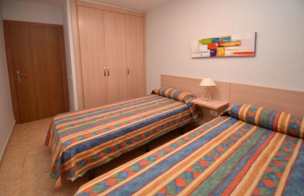 фотографии отеля Arimar изображение №11