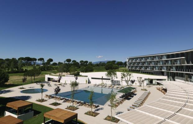 фото отеля Camiral (ех. Melia Golf Vichy Catalan) изображение №1