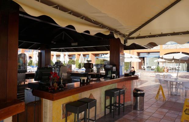 фотографии отеля Labranda Riviera Marina (ex. Riviera Marina Resorts) изображение №63