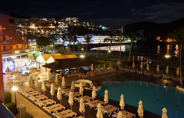 фото отеля Labranda Riviera Marina (ex. Riviera Marina Resorts) изображение №61