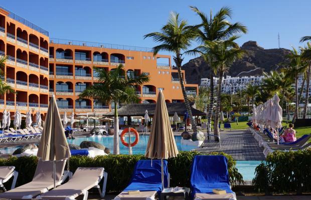 фото отеля Labranda Riviera Marina (ex. Riviera Marina Resorts) изображение №41