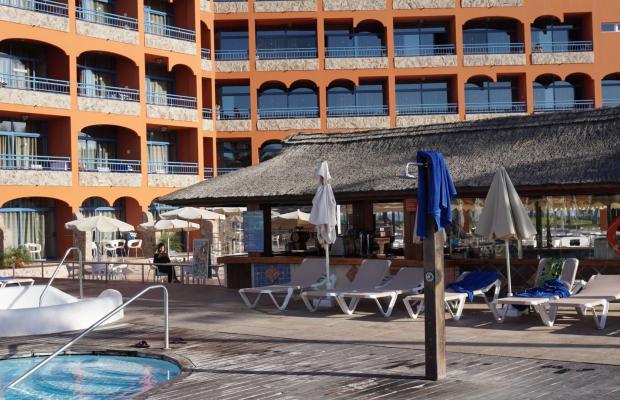 фото отеля Labranda Riviera Marina (ex. Riviera Marina Resorts) изображение №5
