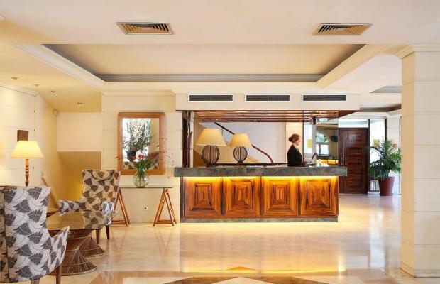 фото отеля Bondia Mundial Club изображение №21