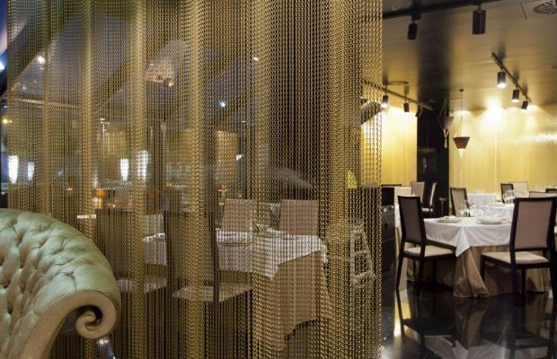 фотографии отеля Nelva изображение №39