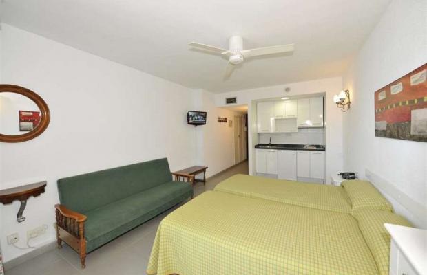 фото отеля Apal Chinasol изображение №17
