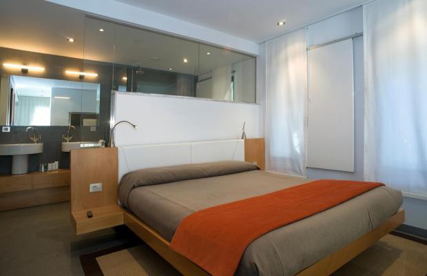 фото отеля NM Suites изображение №5