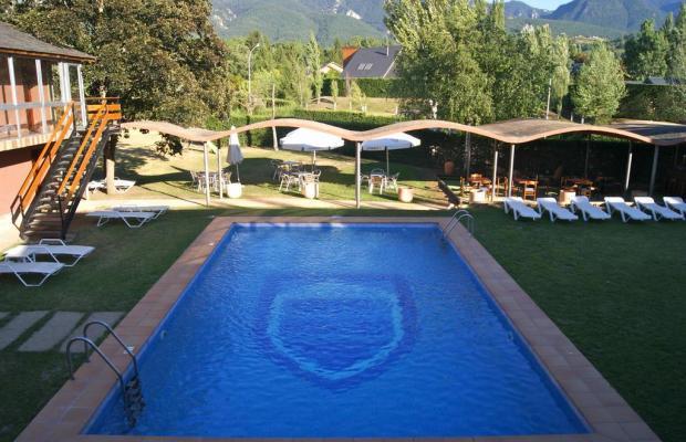 фото отеля Moixero изображение №13