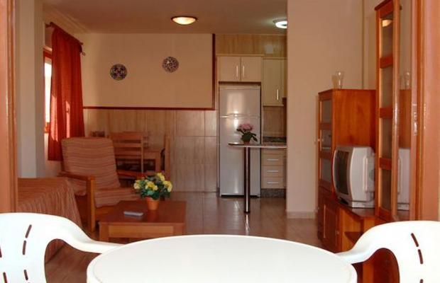 фото отеля Tesy II изображение №29