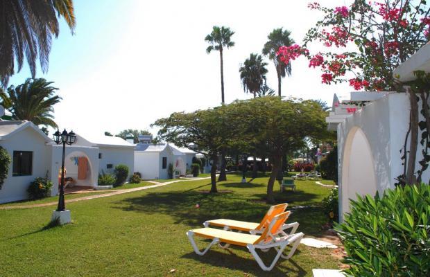 фотографии Canary Garden Club (ex. Club Rio Maspalomas II)  изображение №16