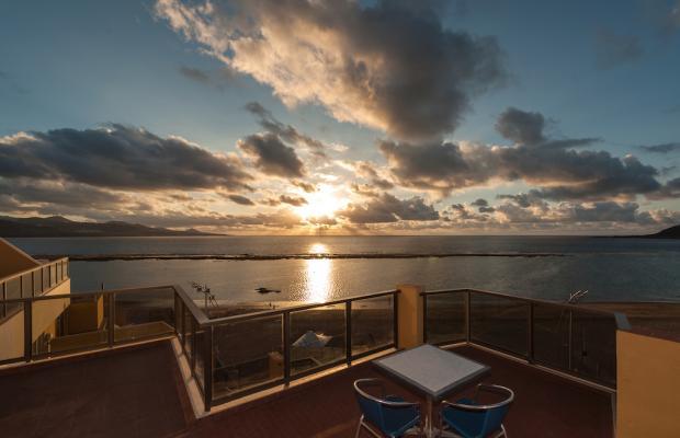 фото отеля Apartamentos Colon Playa изображение №17
