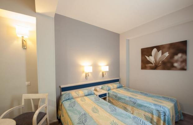 фото Apartamentos Colon Playa изображение №2