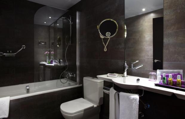 фото отеля Ayre Sevilla изображение №25