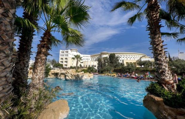 фото отеля Medina Solaria & Thalasso (ех. Iberostar Solaria) изображение №17