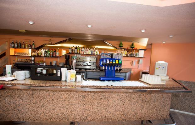 фотографии Beverly Park Hotel изображение №8