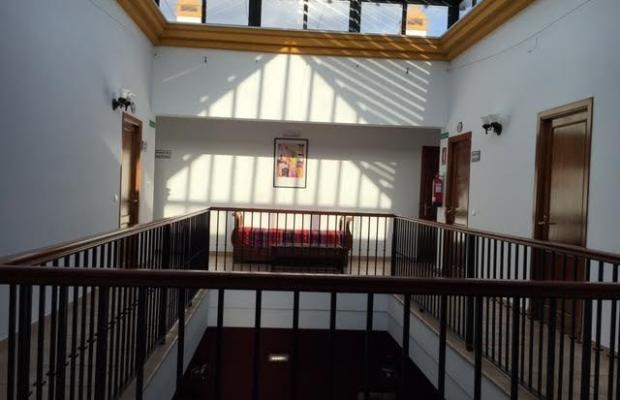 фото Andalou (ex. La Posada de Montellano) изображение №2