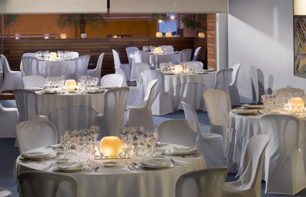 фото отеля Sercotel Cristina Palmas (ex. Melia Las Palmas) изображение №41