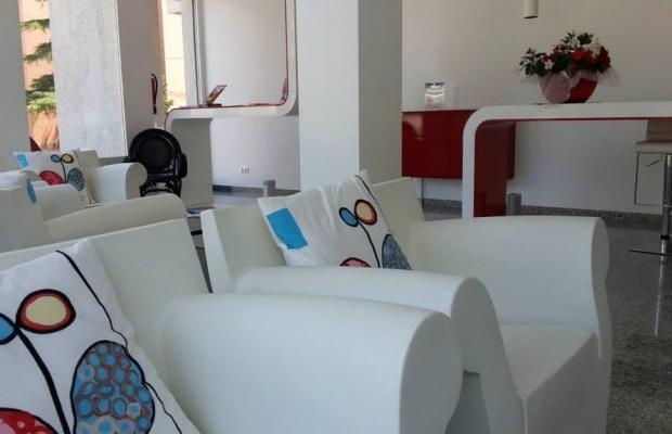 фото отеля Centremar изображение №5