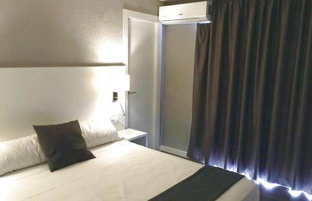 фото отеля Benidorm Blue Beach Hostel (ех. EL Primo) изображение №13